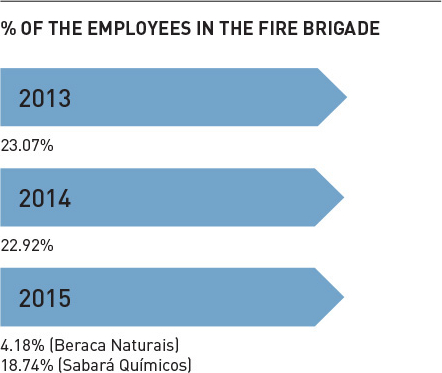 graphic-employees-fire-brigade