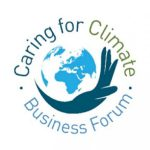 logo-caring-for-climate