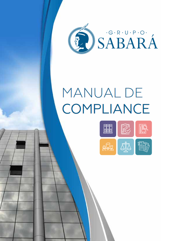 manual-de-compliance